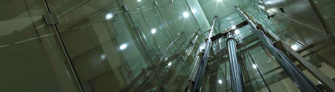 ascensori-brescia