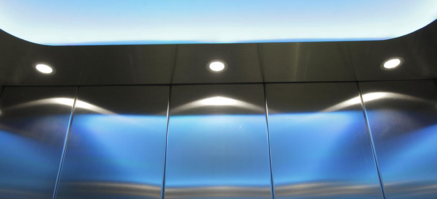 prima-ascensori-cielo